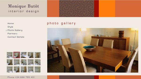 MoniqueButot_Marketing_Publicidad_Online