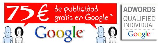 Google-Adwords-75EUROS-SHOUT-Marketing