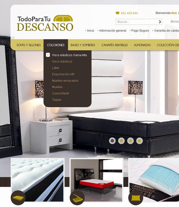 Tienda-Online-de-Muebles-Descanso-