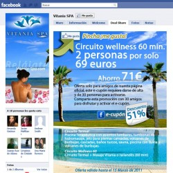 Diseno-Web-Malaga-Vitania-Spa-Marketing