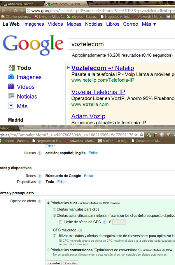 Google-Adwords-Campanas-CPC-SEM