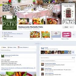 Social Media Campaign - Facebook Apps