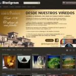 Utiliza Instagram para promover tu Negocio