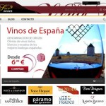 Maximiza las ventas online de tu tienda con un diseño web profesional