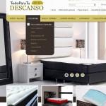 Claves para un diseño de tienda online exitoso