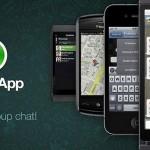 Whatsapp la nueva red social privada