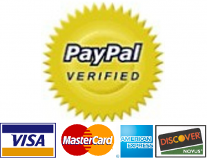 creditcards-paypal