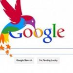 Novedades de Hummingbird el más reciente algoritmo de Google