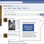 Publicidad en Facebook y Social Media Marketing en España