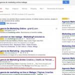 ¿Por qué un buen contenido favorece el marketing online?