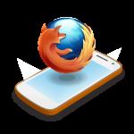 Firefox OS la nueva tecnología en Smartphones