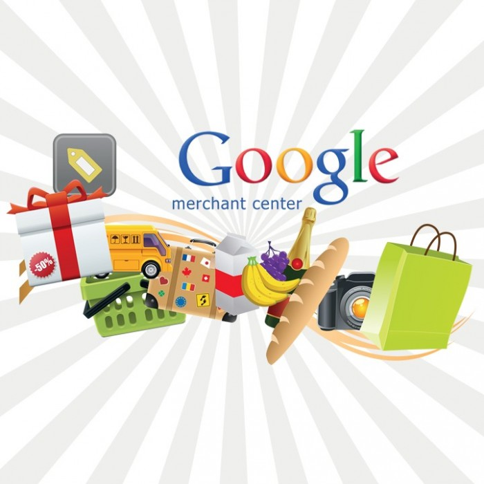 googleshooping