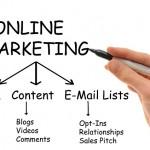 Claves para aprovechar el presupuesto de marketing online