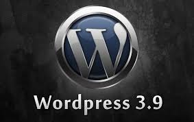 Wordpress Version 3.9