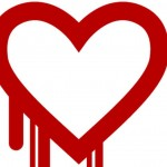 Online safety: the fight against the Heartbleed Bug