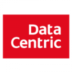 Cómo acceder a bases de datos para móviles en España