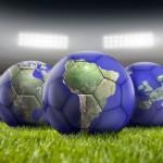 Publicidad en Adwords para el Mundial de Brasil 2014