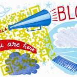 Cómo hacer campañas de publicidad online para eventos y congresos