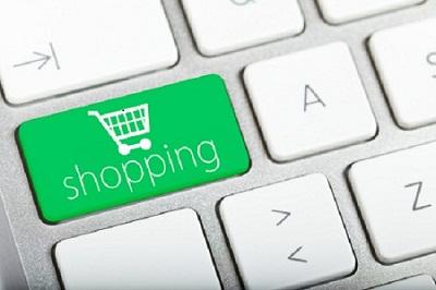 Diseñar tienda online
