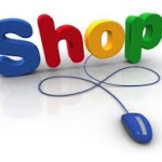 Improve your online shop sales