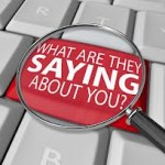 How to deal with negativity in your online marketing campaign