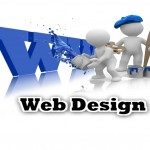 Web design to increase your organic traffic