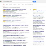 Estrategias de marketing online: nuestro caso de éxito