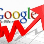 Google AdWords for Mobile Apps
