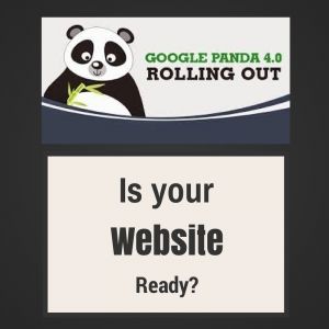 Is your website ready-