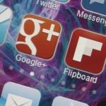 Five Google+ Tools for Social Media Marketing