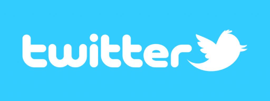 aumentar las ventas a través de Twitter