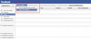 buscar clientes en Facebook