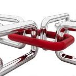 Link Building for good SEO practice in 2014