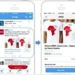 """How will the Twitter """"Buy"""" button affect Online Marketing?"""