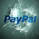 Vulnerabilidad de Paypal en el certificado SSL 3.0. en Prestashop