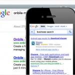 Google SEO Responsive Mobile 2015